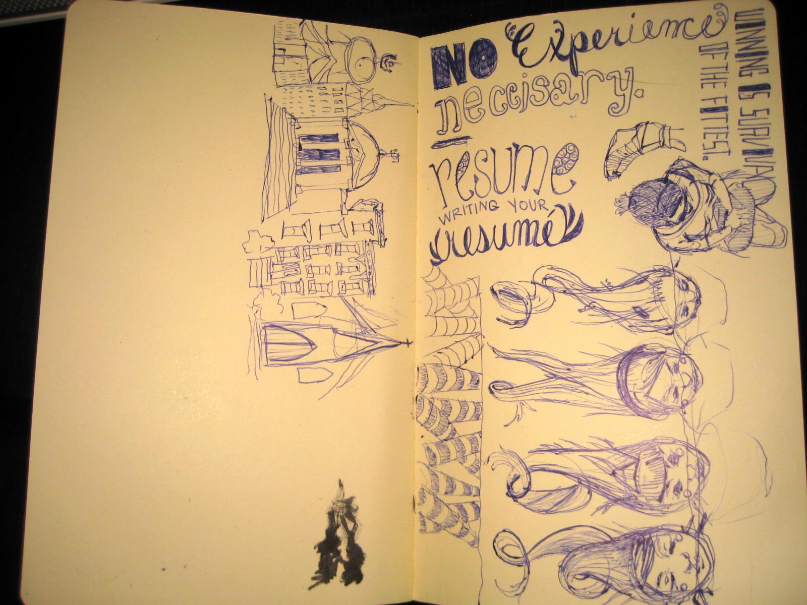 april-2010-sketch