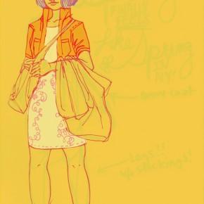 sketch-5-18-11
