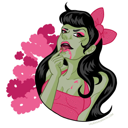 halloween-zombie-sticker_SM